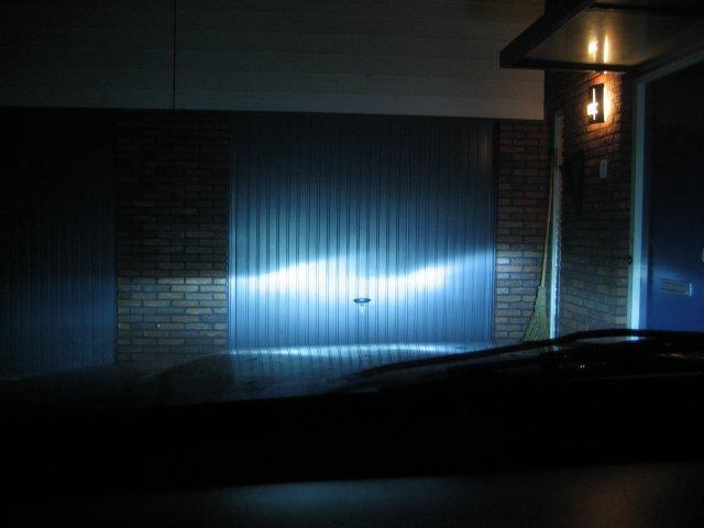 How To Inbouwen Xenon-verlichting - How To\'s - Jeepforum|NL